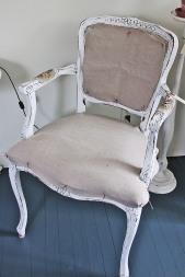 Arm_Chair(1)