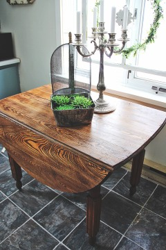 Drop_Leaf_Table(2)