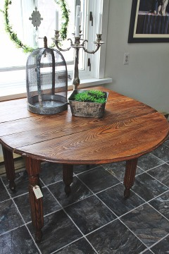 Drop_Leaf_Table(3)