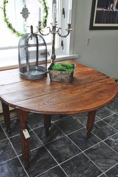 Drop_Leaf_Table(3)