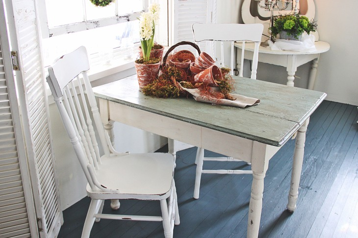 Farmhouse-Table(2)
