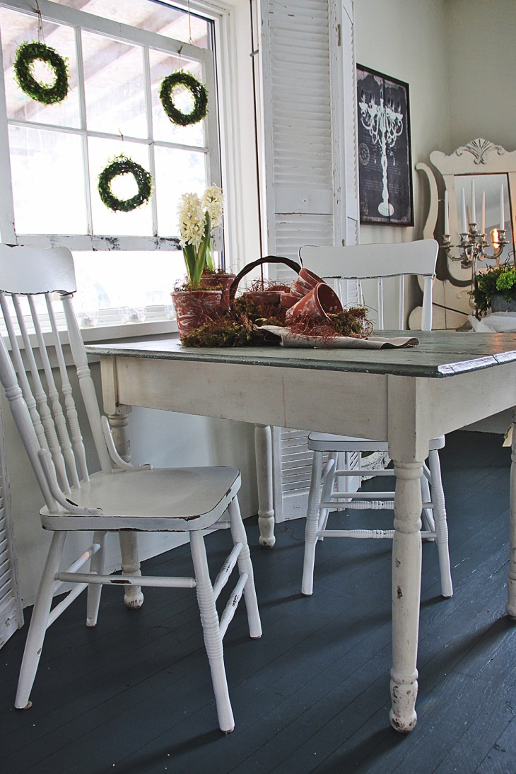 Farmhouse-Table(3)