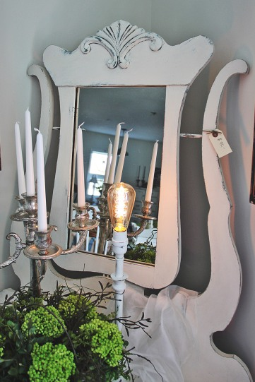 Harp_Mirror