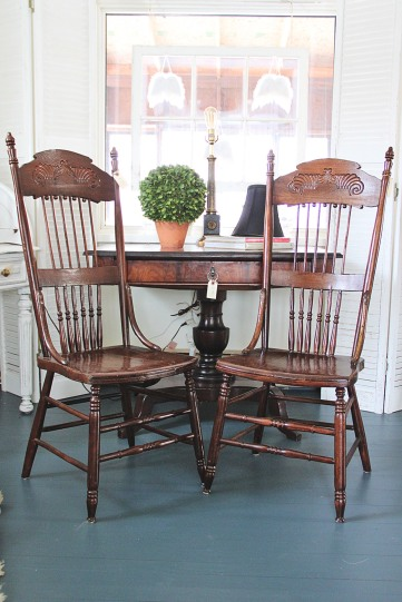 High_Lean_Pressback_Chairs