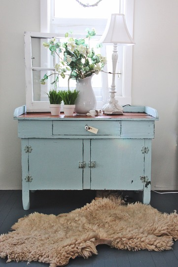Robins_Egg_Blue_Cupboard(1)