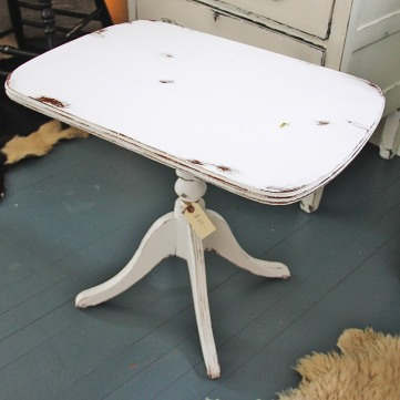 Side_Table(2)