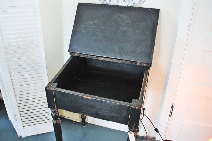 Small_Fliptop_Desk(3)