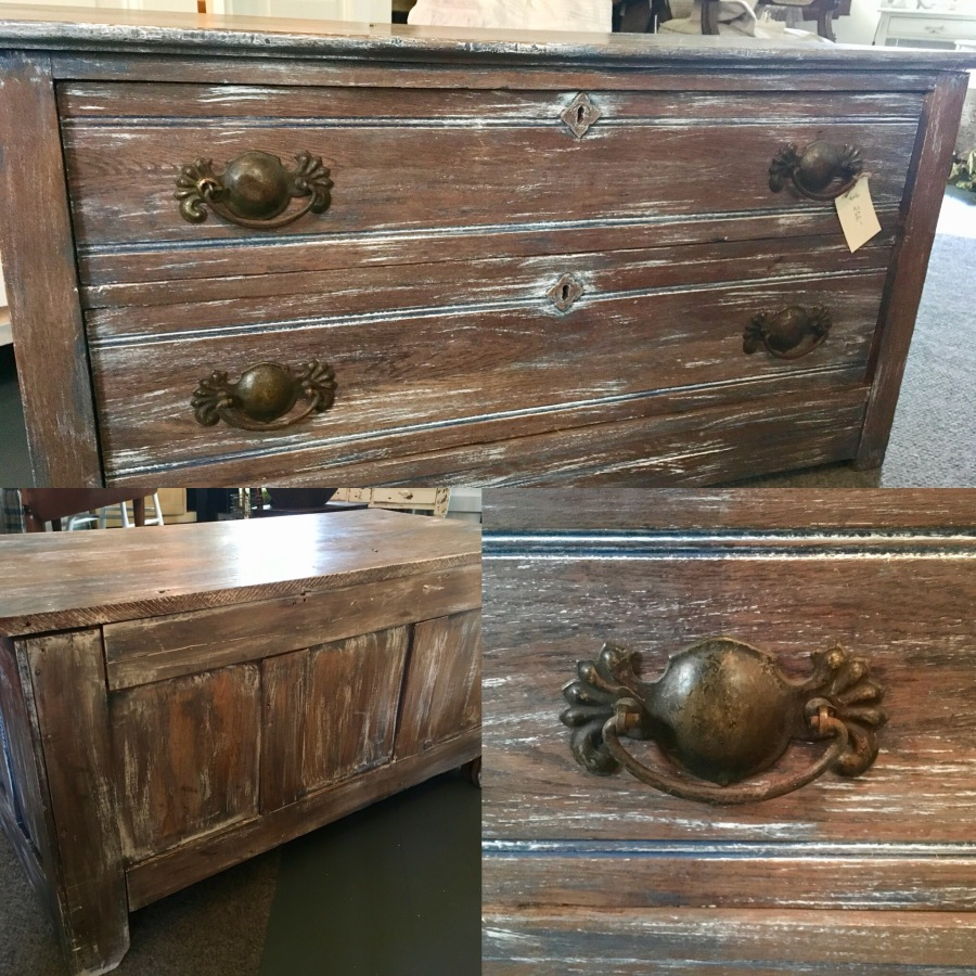 For Sale: Chest ofDrawers